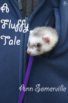 a_fluffy_tale_cover