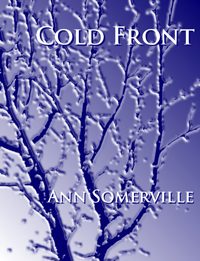 cold_front_cover_sm