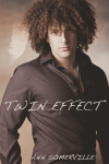 twin_effect_cover_medium
