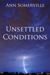 unsettled_conditions_cover_6x9